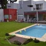 ALQUILERES en Pinamar (Buenos Aires) para el 2020/2021