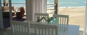Aparthoteles Pinamar