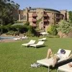 Los mejores 27 HOTELES en Pinamar
