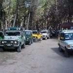 Autos Quimey Lemu Pinamar Argentina Camping Buenos Aires