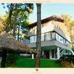 Cabanas Suite Del Bosque Pinamar Argentina Cabana Suites Buenos Aires