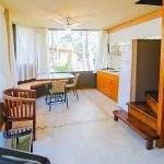 Estar s suite del bosque argentina suites