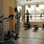 Gym mikonos argentina