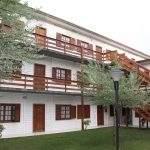 Habitacioes Del Pinar Pinamar Argentina Aparthotel Buenos Aires