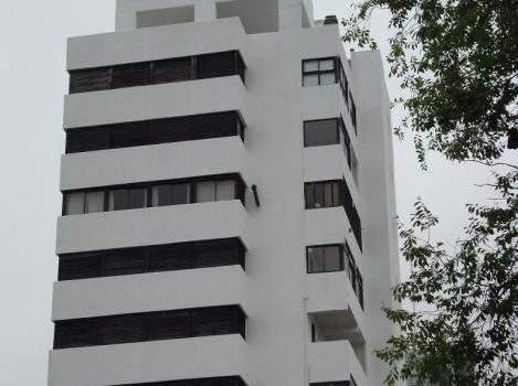 Alquiler de Departamento Pinamar – Departamento Duplex en Pinamar Buenos Aires Argentina